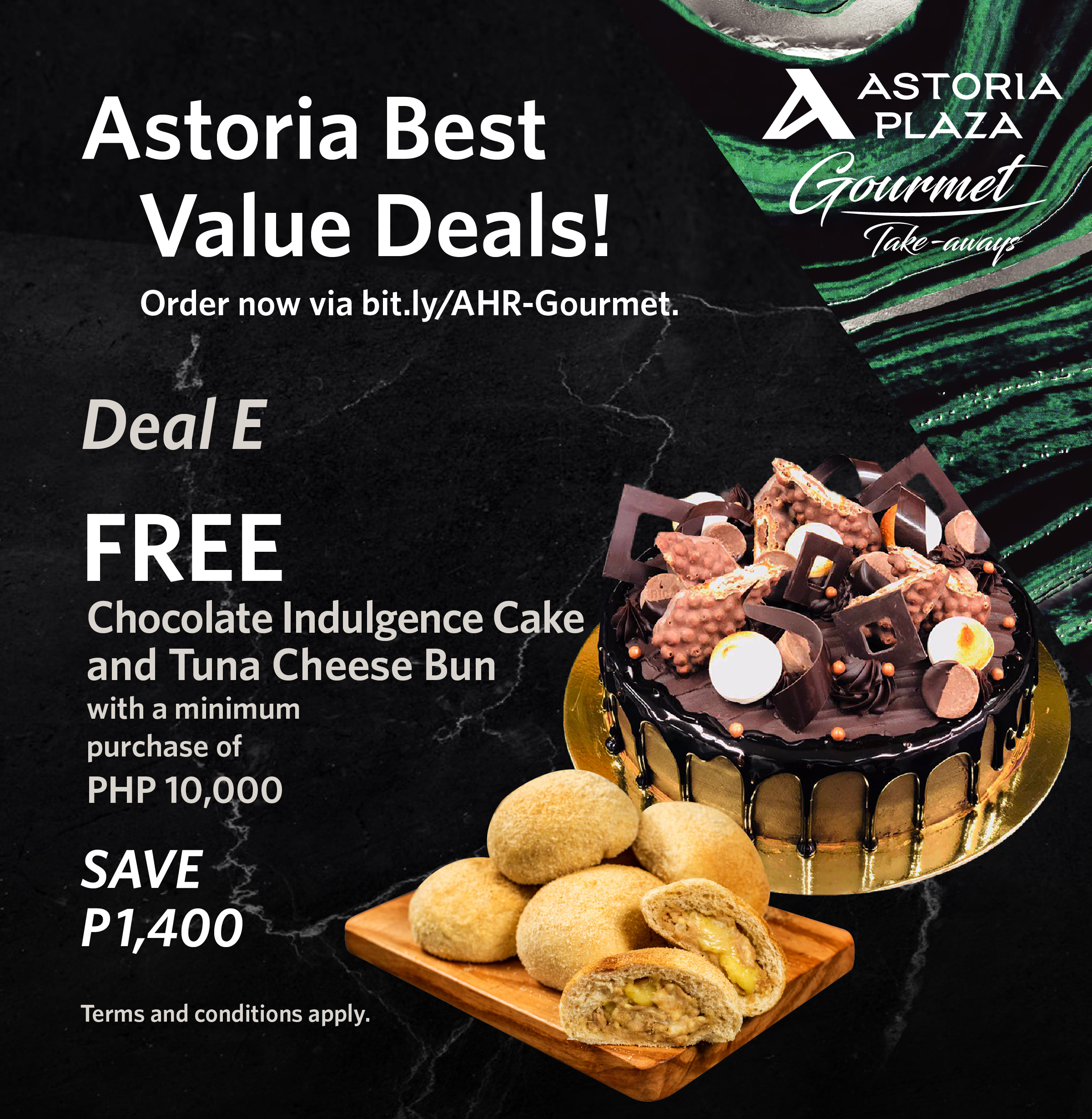 You are currently viewing Astoria Best Value Deals