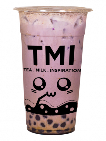 TFW. Taro For the Win